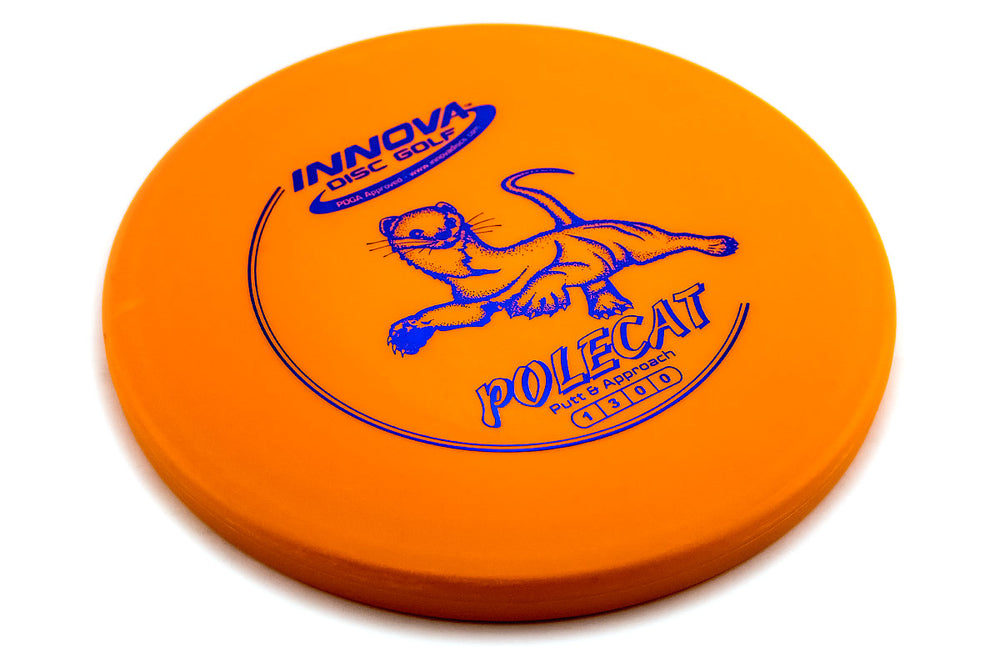 Innova Polecat Golf Disc