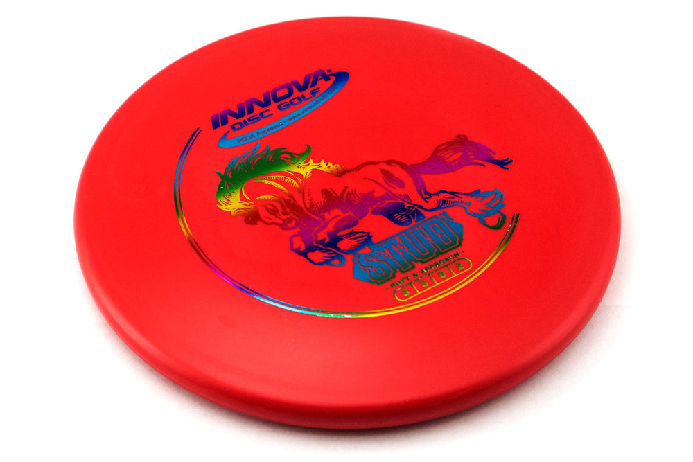 Innova Stud Golf Disc