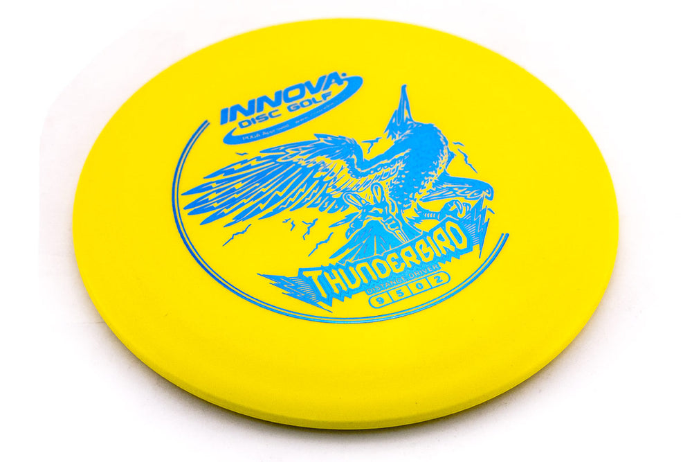 Innova Thunderbird Golf Disc