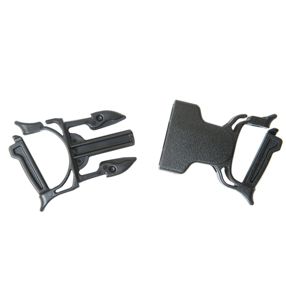 Gear Aid Dual Snap Bar Repair Buckle