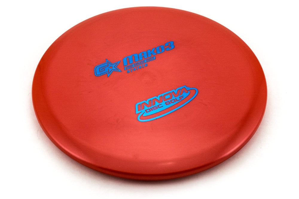 Innova Mako3 Golf Disc