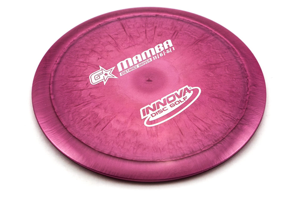 Innova Mamba Golf Disc