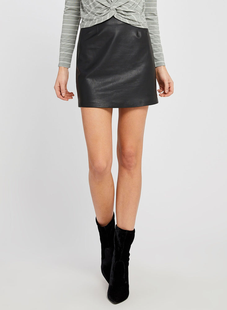 Gentle Fawn Women's Arianne Skirt