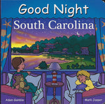 Good Night South Carolina