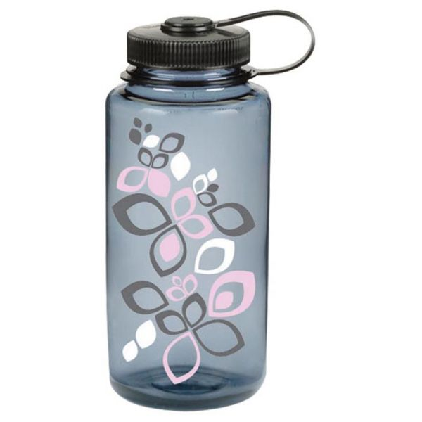 Nalgene 32 oz Wide Mouth Bottle