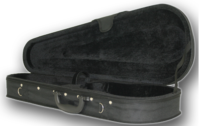 Kala Ukulele Hard Foam Case