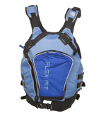 Harmony Gear Flex Fit PFD
