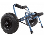Harmony Gear Boat Cart