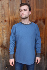 Elkmont Men's LeConte Sweatshirt