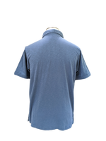 Elkmont Men's Spencefield Polo Shirt