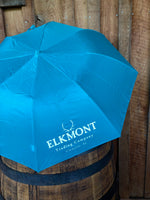 Elkmont Deluxe Umbrella by Rainstoppers