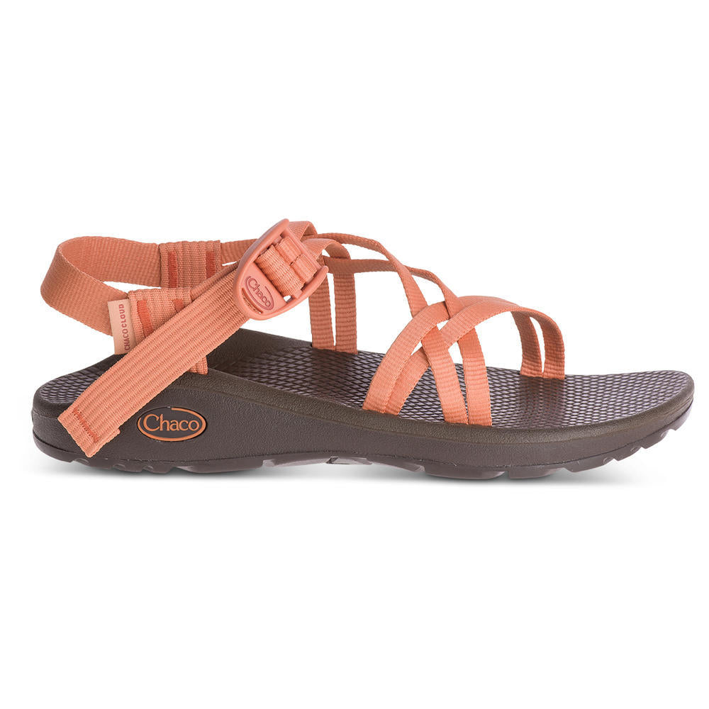 Chaco Women's Z/Cloud X