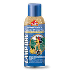KIWI Performance Fabric Protector Spray