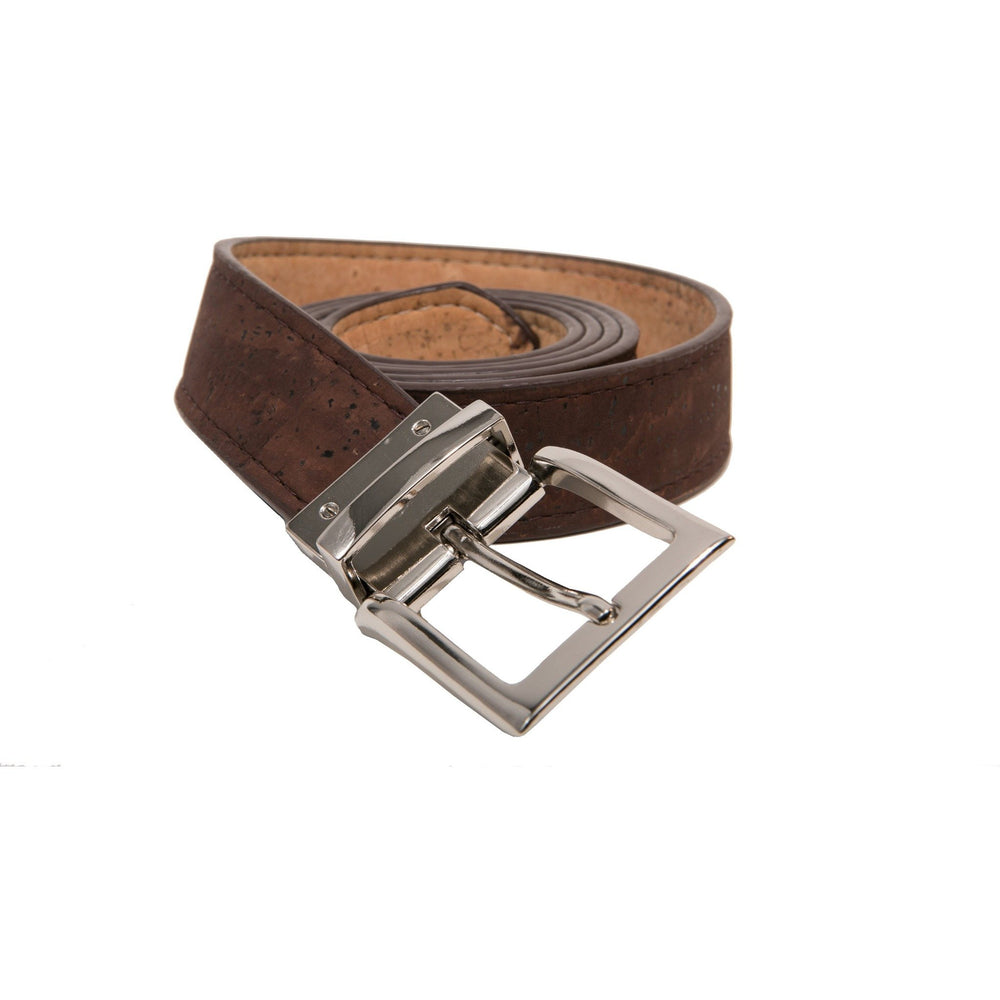Queork Women's Reversible Belt