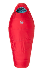 Big Agnes Little Red 15° Mummy Bag