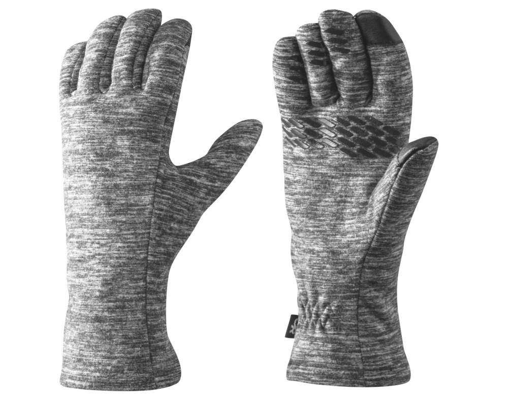 Outdoor Research Girls' Melody Sensor Gloves