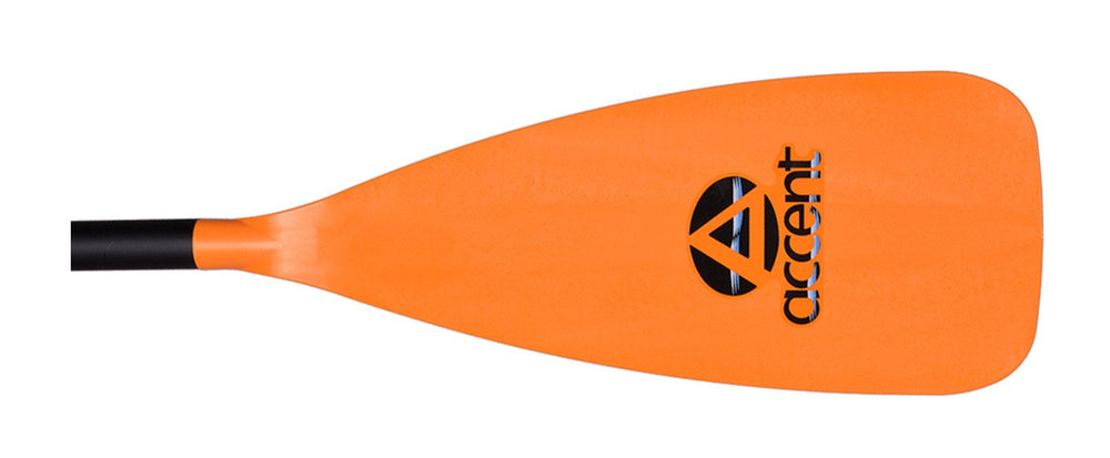Accent Moxie Carbon Shaft Paddle