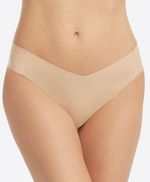 Spanx Women's Under Statements Thong
