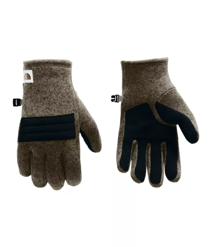 The North Face Men's Gordon Etip Gloves