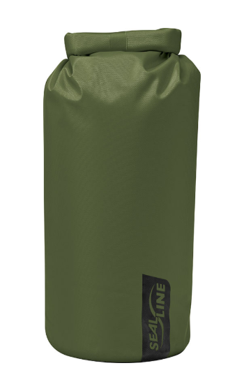 Seal Line Baja 20L Dry Bag