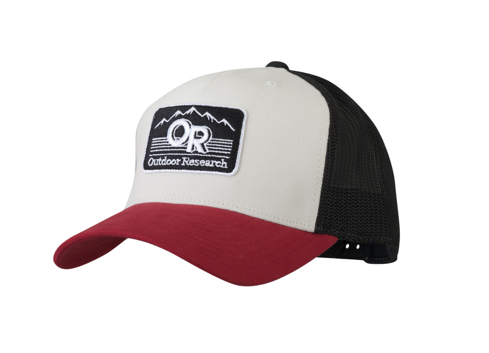 50abc938 Men's Hats – Page 2 – Elkmont Trading Company