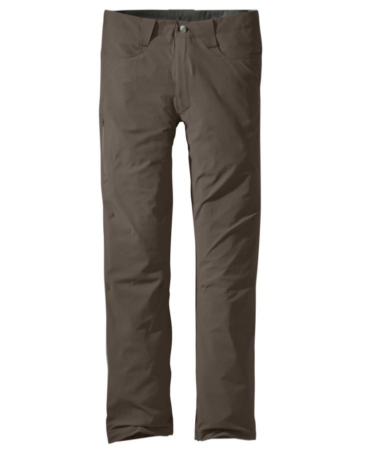 Outdoor Research Men's Ferrosi Pants 32""