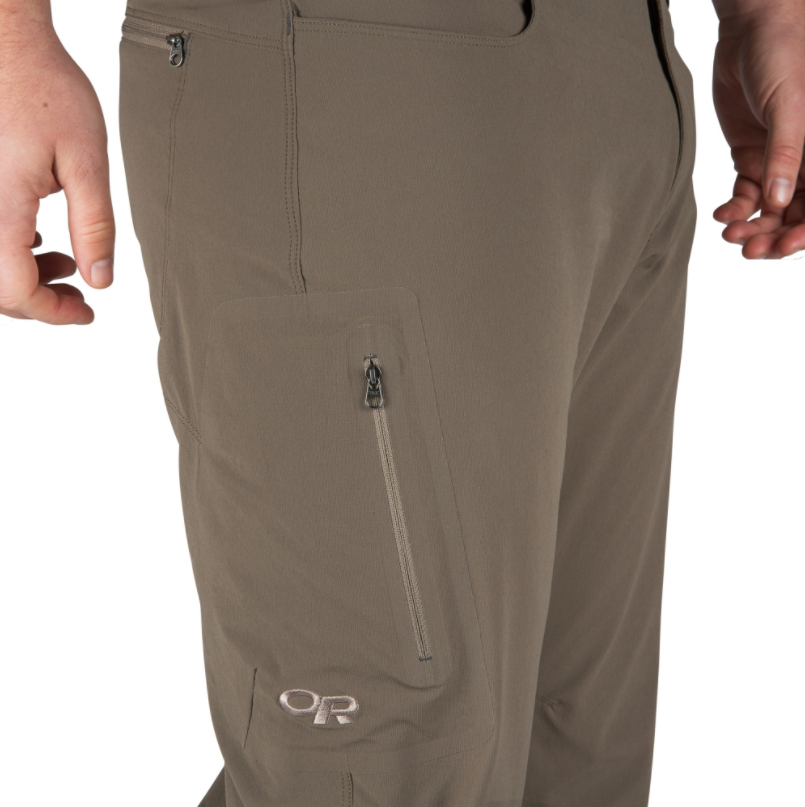 Outdoor Research Men's Ferrosi Pants Short 30""