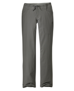 Outdoor Research Women's Ferrosi Pants Long