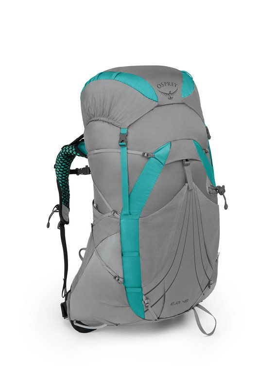 Osprey Eja 48 Women's Pack