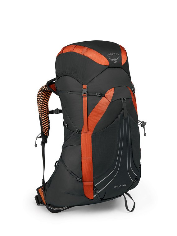 Osprey Exos 48 Men's Pack