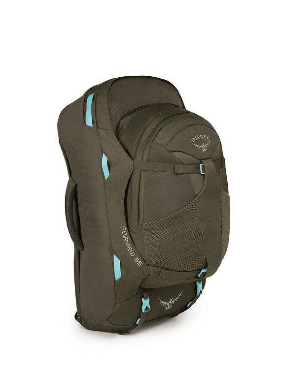 Osprey Fairview 55 Women's Pack