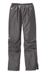 Outdoor Research Women's Helium Pant