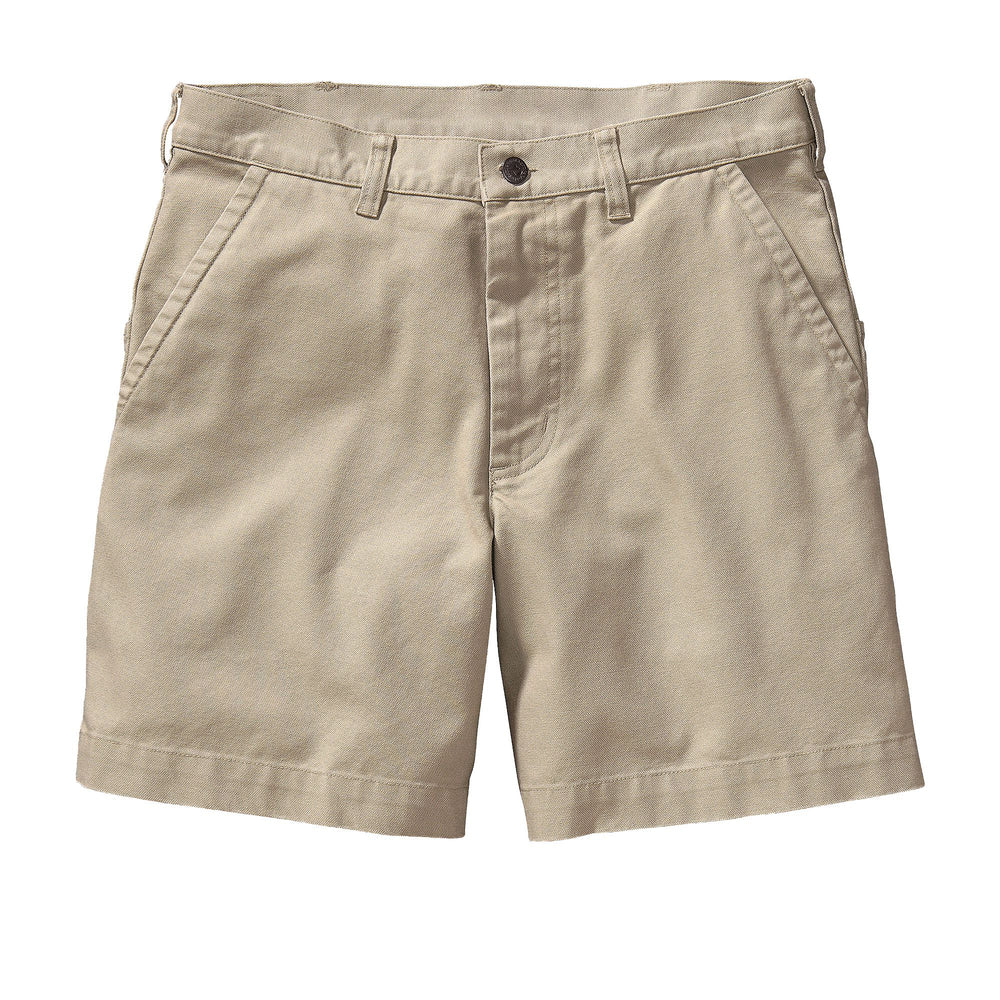 "Patagonia Men's Stand Up Shorts 7"" (Past Season)"