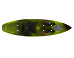 Perception Kayaks Pescador 10.0