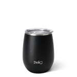 Swig 14 oz Stemless Wine Cup