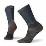 Smartwool Men's PhD Outdoor Light Hiking Crew Socks