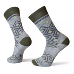 Smartwool Men's Kenny Creek Crew Socks