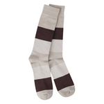 World's Softest Men's 1902 Transit Crew Socks