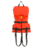 Harmony Gear Infant/Toddler PFD