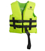 Harmony Gear Child PFD