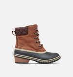 Sorel Women's Slimpack II Lace Duck Boot