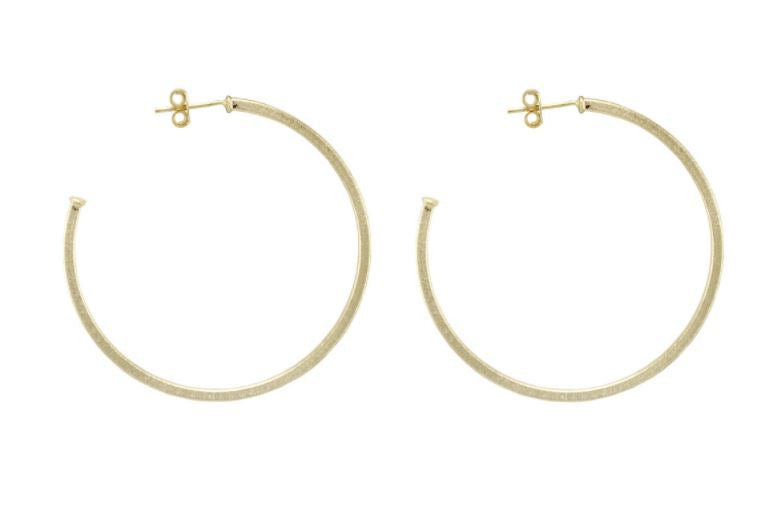 Sheila Fajl Perfect Hoops