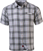 Mountain Khakis Men's Shoreline Short Sleeve Shirt