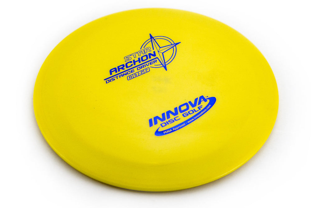 Innova Archon Golf Disc