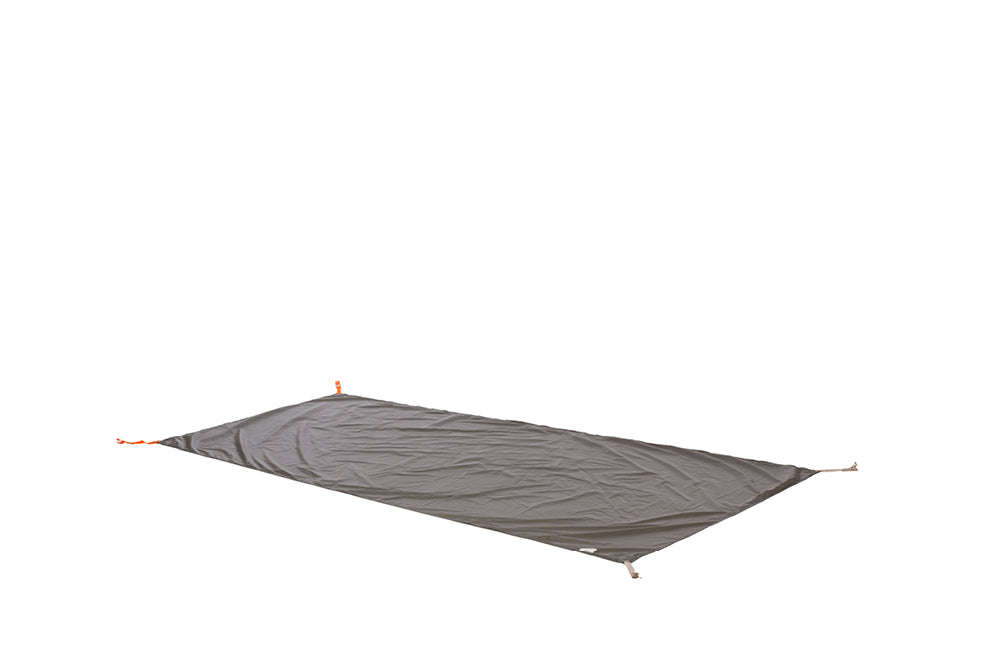 Big Agnes Copper Spur UL2 Classic Footprint