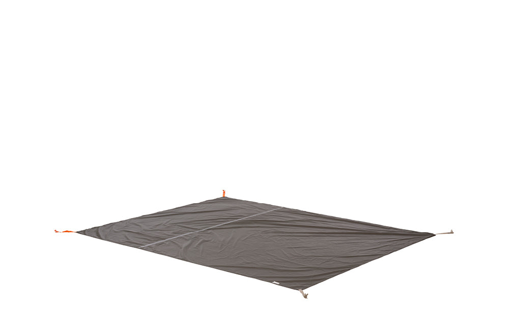 Big Agnes Copper Spur UL3 Classic Footprint