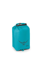 Osprey Ultralight Dry Sack