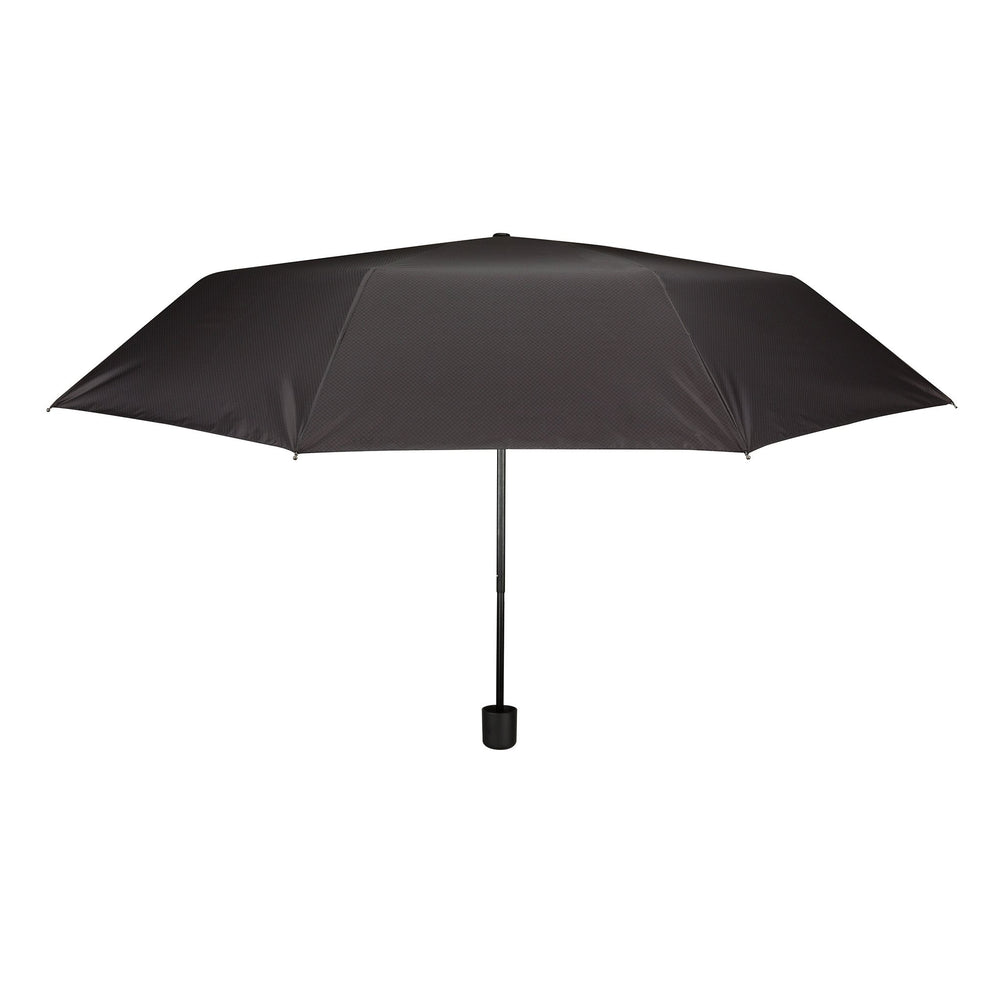 Sea to Summit Ultra-Sil Trekking Umbrella