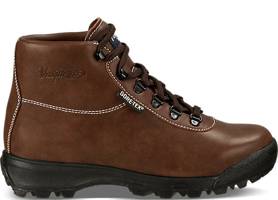 Vasque Men's Sundowner Waterproof Hiking Boot