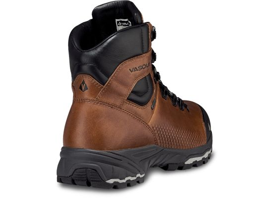 Vasque Men's St. Elias FG GTX Boot